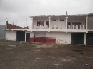 Local Comercial En Ventaen Moron, El Lago, Venezuela, VE RAH: 20-18095