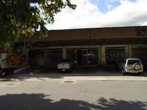 Casa En Ventaen Caracas, La Castellana, Venezuela, VE RAH: 20-18097