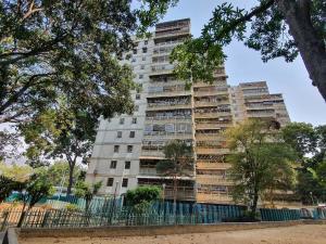 Apartamento En Ventaen Caracas, El Valle, Venezuela, VE RAH: 20-18109