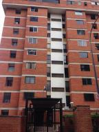 Apartamento En Ventaen Caracas, Colinas De Bello Monte, Venezuela, VE RAH: 20-18100