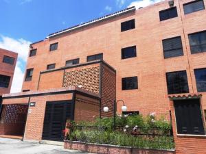 Apartamento En Ventaen Caracas, La Tahona, Venezuela, VE RAH: 20-18112