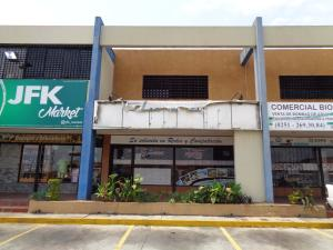 Local Comercial En Alquileren Cabudare, La Mora, Venezuela, VE RAH: 20-18127
