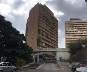 Apartamento En Ventaen Caracas, El Marques, Venezuela, VE RAH: 20-19060