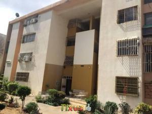 Apartamento En Ventaen Maracaibo, Monte Claro, Venezuela, VE RAH: 20-18144