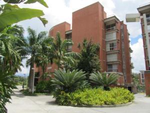 Apartamento En Ventaen Caracas, El Hatillo, Venezuela, VE RAH: 21-14618