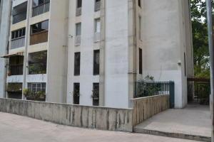 Apartamento En Ventaen Caracas, Chacaito, Venezuela, VE RAH: 20-18159