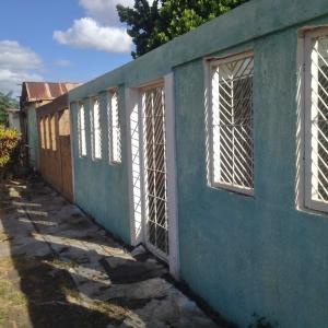 Casa En Ventaen El Tigre, Centro, Venezuela, VE RAH: 20-18162