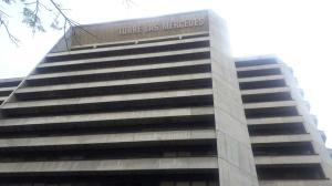Oficina En Ventaen Caracas, Chuao, Venezuela, VE RAH: 20-18157