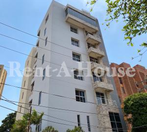 Apartamento En Ventaen Maracaibo, Zapara, Venezuela, VE RAH: 20-10712
