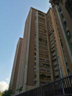 Apartamento En Ventaen Caracas, El Paraiso, Venezuela, VE RAH: 20-18166