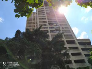 Oficina En Ventaen Caracas, Parque Carabobo, Venezuela, VE RAH: 20-18168