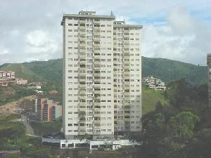 Apartamento En Alquileren Caracas, Guaicay, Venezuela, VE RAH: 20-18172