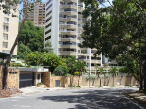 Apartamento En Alquileren Caracas, La Alameda, Venezuela, VE RAH: 20-18174
