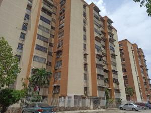 Apartamento En Ventaen Turmero, Los Nisperos, Venezuela, VE RAH: 20-18176
