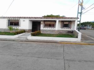Casa En Ventaen Cabudare, La Teura, Venezuela, VE RAH: 20-18351