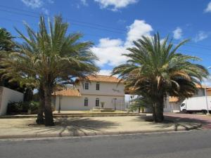 Casa En Alquileren El Tigre, Pueblo Nuevo Sur, Venezuela, VE RAH: 20-18206