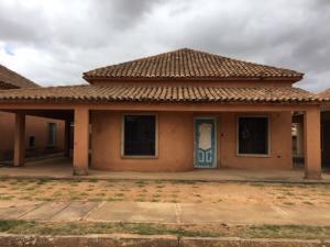 Casa En Ventaen El Tigre, Sector Avenida Jesus Subero, Venezuela, VE RAH: 20-18207