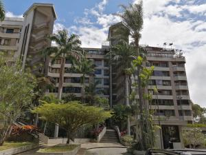 Apartamento En Ventaen Caracas, Colinas De Valle Arriba, Venezuela, VE RAH: 20-18208