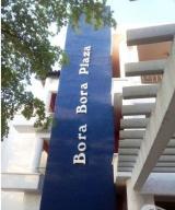 Apartamento En Ventaen Lecheria, Casa Botes B, Venezuela, VE RAH: 20-18215