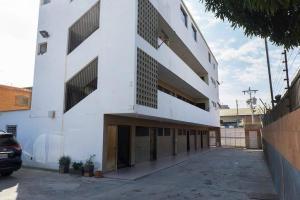 Apartamento En Alquileren Maracaibo, Tierra Negra, Venezuela, VE RAH: 20-7807