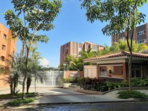 Apartamento En Ventaen Caracas, La Lagunita Country Club, Venezuela, VE RAH: 20-18225