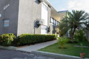 Apartamento En Alquileren Maracaibo, Tierra Negra, Venezuela, VE RAH: 20-18232