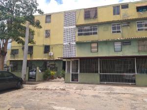 Apartamento En Ventaen Ciudad Bolivar, Av La Paragua, Venezuela, VE RAH: 20-18231