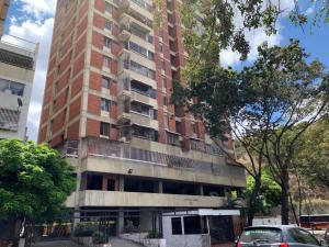 Apartamento En Ventaen Caracas, Terrazas Del Club Hipico, Venezuela, VE RAH: 20-18238