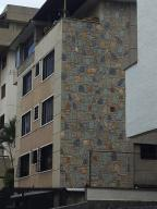 Apartamento En Alquileren Caracas, Los Naranjos De Las Mercedes, Venezuela, VE RAH: 20-18239