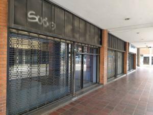 Local Comercial En Ventaen Barquisimeto, Centro, Venezuela, VE RAH: 20-18391