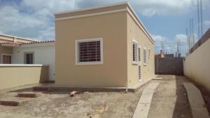 Casa En Ventaen Cabudare, La Montanita, Venezuela, VE RAH: 20-18245
