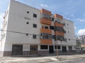 Apartamento En Ventaen Barquisimeto, Parroquia Concepcion, Venezuela, VE RAH: 20-18249