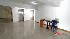 Apartamento En Ventaen La Victoria, La Ceiba, Venezuela, VE RAH: 20-18251