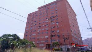 Apartamento En Ventaen La Victoria, La Ceiba, Venezuela, VE RAH: 20-18256