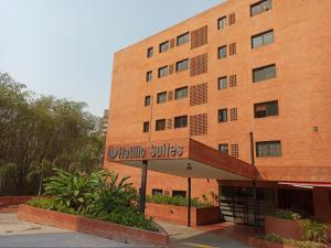 Apartamento En Alquileren Caracas, La Boyera, Venezuela, VE RAH: 20-18257