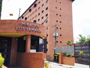 Apartamento En Ventaen Caracas, Los Samanes, Venezuela, VE RAH: 20-18261