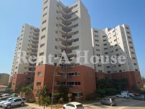 Apartamento En Ventaen Maracaibo, Avenida El Milagro, Venezuela, VE RAH: 20-18301