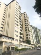 Apartamento En Ventaen Caracas, Manzanares, Venezuela, VE RAH: 20-18262