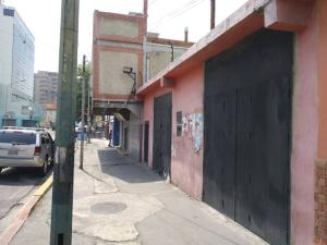 Local Comercial En Alquileren Barquisimeto, Zona Este, Venezuela, VE RAH: 20-18268