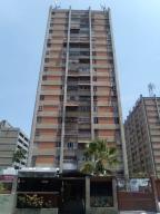 Apartamento En Ventaen Caracas, Santa Monica, Venezuela, VE RAH: 20-18314