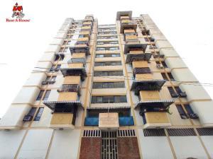 Apartamento En Ventaen Maracay, Los Caobos, Venezuela, VE RAH: 20-18270