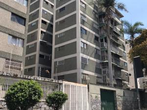 Apartamento En Ventaen Caracas, La Trinidad, Venezuela, VE RAH: 20-18278