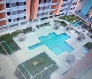 Apartamento En Ventaen Municipio Naguanagua, Tazajal, Venezuela, VE RAH: 20-18282