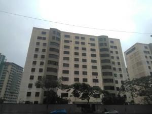 Apartamento En Alquileren Barquisimeto, Zona Este, Venezuela, VE RAH: 20-18364