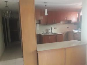 Apartamento En Ventaen Maracaibo, Pomona, Venezuela, VE RAH: 20-18284