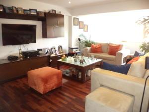 Apartamento En Ventaen Caracas, Cumbres De Curumo, Venezuela, VE RAH: 20-18286