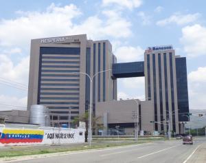 Oficina En Alquileren Municipio Naguanagua, , Venezuela, VE RAH: 20-18540