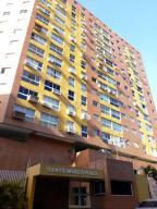 Apartamento En Ventaen Caracas, Santa Monica, Venezuela, VE RAH: 20-18292