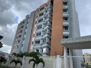 Apartamento En Ventaen Municipio Naguanagua, Manongo, Venezuela, VE RAH: 20-18410