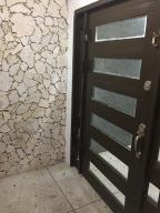 Apartamento En Alquileren Maracaibo, Avenida Bella Vista, Venezuela, VE RAH: 20-18599